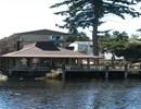 Lakeside Apartments Community Thumbnail 1