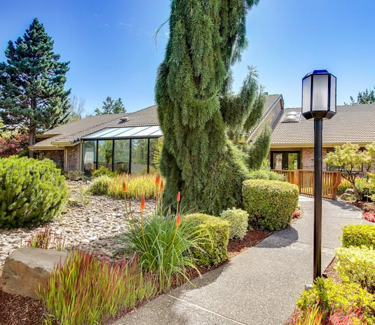 Meadow Woods Apartments: Apartments In Tigard, OR