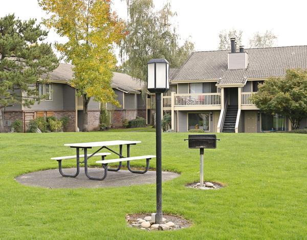 Tigard photogallery 8