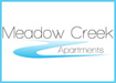 Meadow Creek Property Logo 0