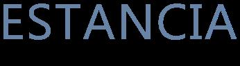 Las Vegas Property Logo 23