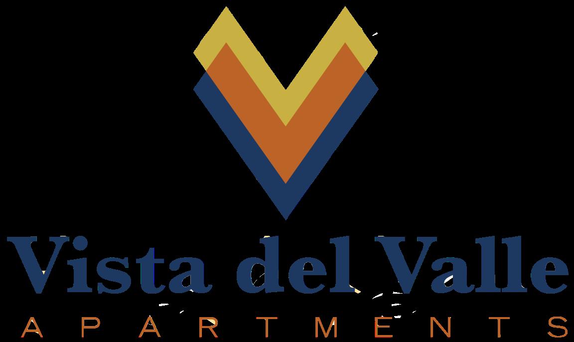 Las Vegas Property Logo 21
