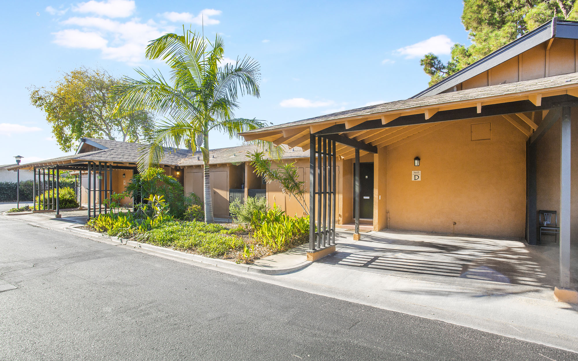 Exceptional Carlsbad Homepagegallery 3