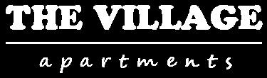 Carlsbad Property Logo 50