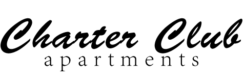 Everett Property Logo 42
