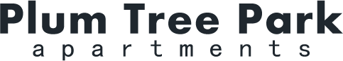 Plum Tree Park Apartments Property Logo 2