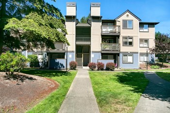 200 SW 5th Place 1-2 Beds Apartment for Rent Photo Gallery 1