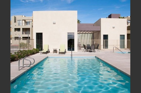 Joshua hills apartments 2929 east centennial parkway - One bedroom apartments north las vegas ...