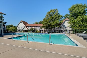 1000 Amberwood Circle 1-3 Beds Apartment for Rent Photo Gallery 1