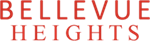 Bellevue Heights Apartments Property Logo 0