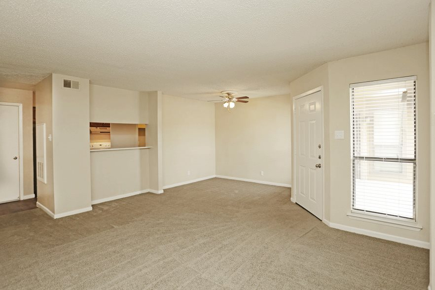 Photos And Video Of Bent Creek Apartments In Mckinney Tx