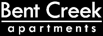 McKinney Property Logo 2