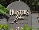 Hunter's Glen Community Thumbnail 1