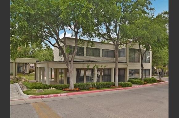 Lofts On Hulen Apartments 6500 Hulen Bend Boulevard Fort Worth Tx Rentcaf