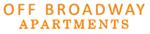 Mesa Property Logo 0