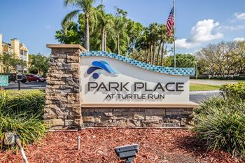 3600 Terrapin Lane 1-2 Beds Apartment for Rent Photo Gallery 1