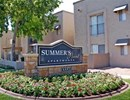 Summers Point Apartments Community Thumbnail 1