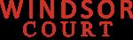 Lewisville Property Logo 0