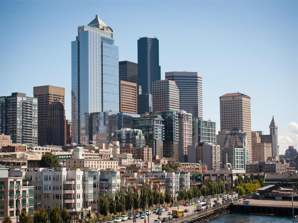 Seattle photogallery 24