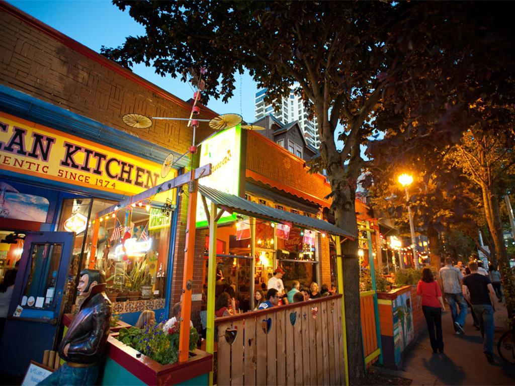 Seattle photogallery 25