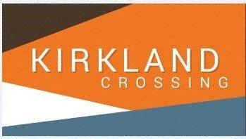 Kirkland Property Logo 7