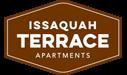 Issaquah Property Logo 0