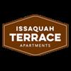 Issaquah Property Logo 130