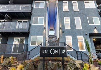 1140 18Th Avenue Studio-3 Beds Apartment for Rent Photo Gallery 1