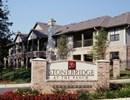 Stonebridge at the Ranch Community Thumbnail 1