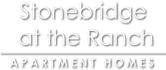Little Rock Property Logo 0