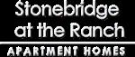 Stonebridge at the Ranch Property Logo 0