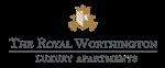 The Royal Worthington