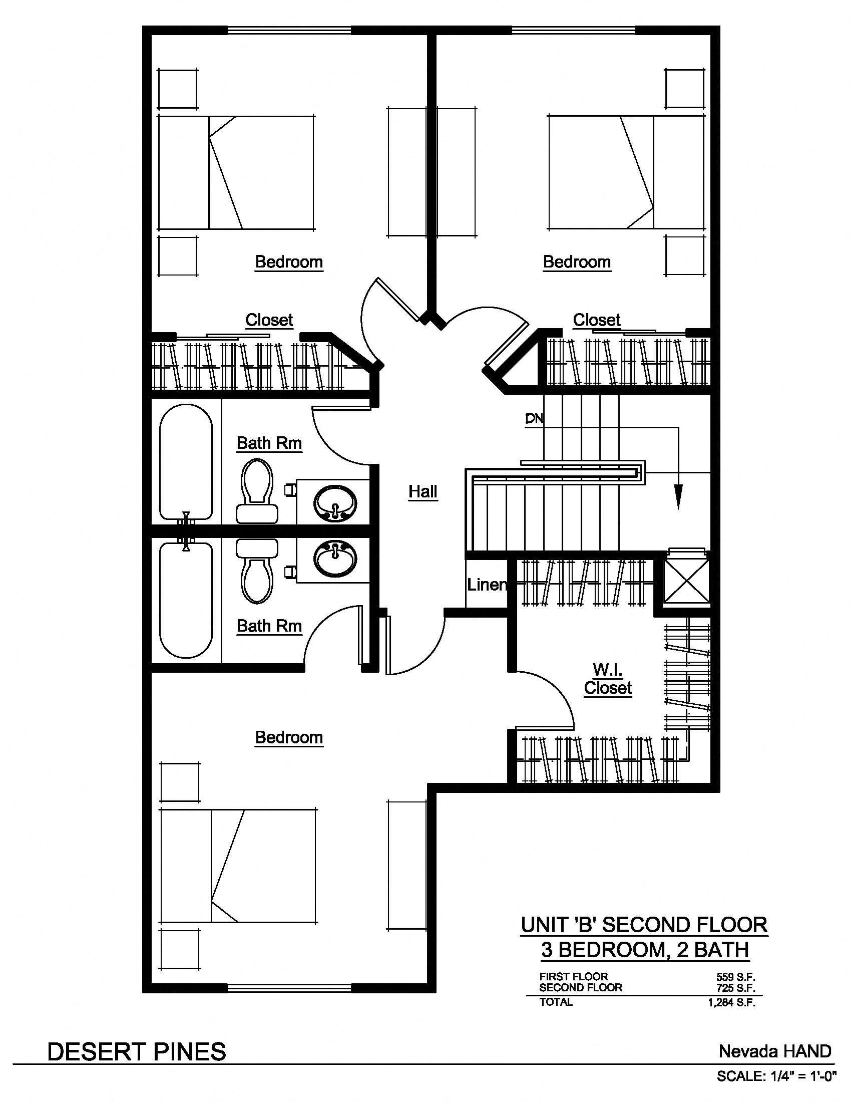3_358980_1845898 Desert Pines House Plan on bonanza house plans, mountain view house plans, legacy house plans, lookout mountain house plans, las vegas house plans, basic house plans, eagle ridge house plans, tuscan house plans,