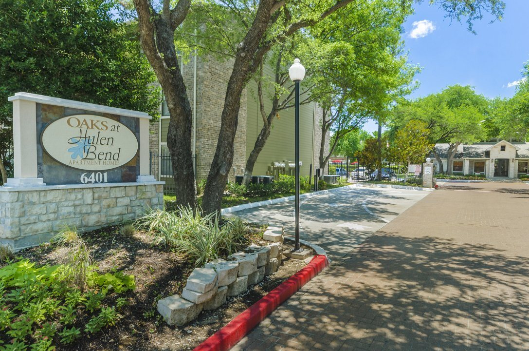 Apartments On Hulen Bend Fort Worth Tx
