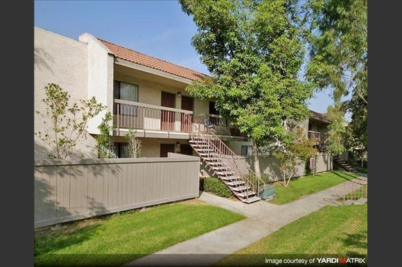 Apartments For Rent In Riverside Ca Cheap