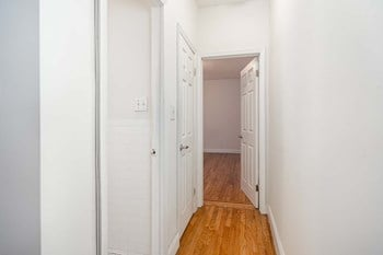 333 Fairmount Ave 1-2 Beds Apartment for Rent Photo Gallery 1