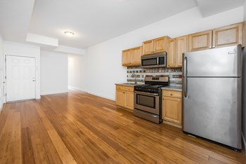 413 Palisade Ave 2-4 Beds Apartment for Rent Photo Gallery 1