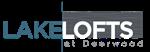 Lake Lofts at Deerwood Apartments, Jacksonville, FL