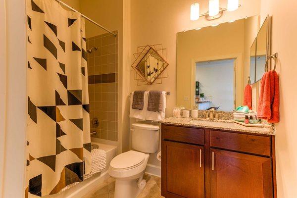 Lake Lofts at Deerwood Apartments in Jacksonville, FL