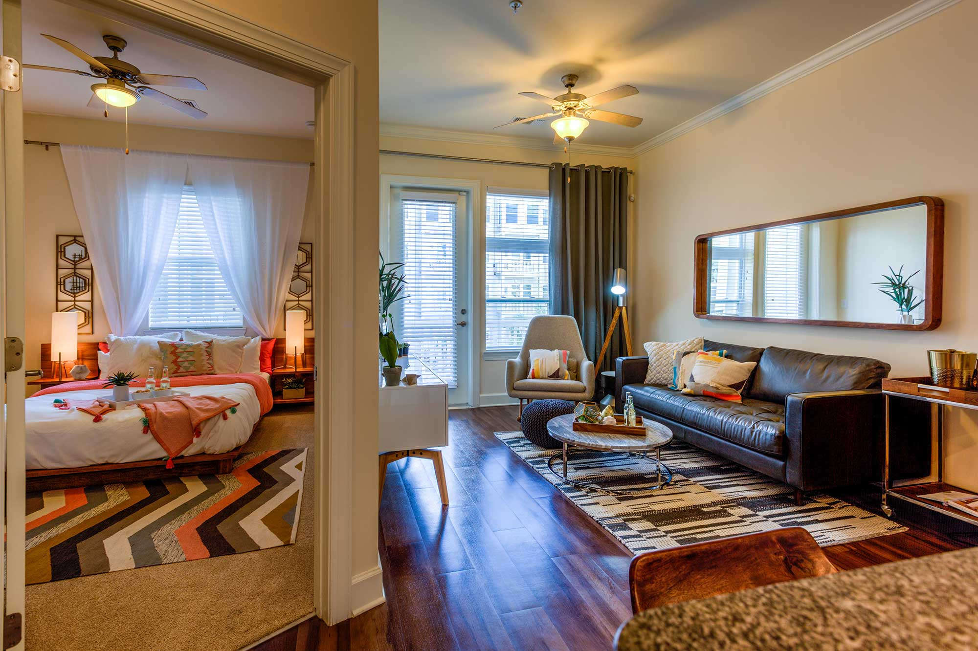 Lake Lofts At Deerwood   One And Two Bedroom Apartments In Jacksonville, FL
