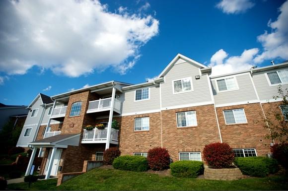 Cheap Apartments In Lebanon Ohio