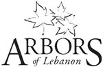 Lebanon Property Logo 11