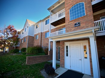 3501 Montgomery Road 1-2 Beds Apartment for Rent Photo Gallery 1