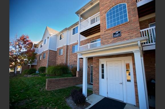 Cheap Apartments In Loveland Ohio