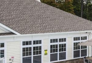 The Hillside Club, Livingston, NJ , apartment complex, rental community, pool
