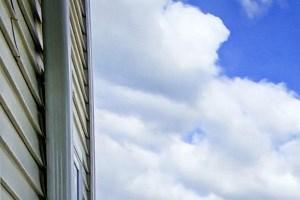 balcony, terrace, patio, hillside club, luxury apartment rentals