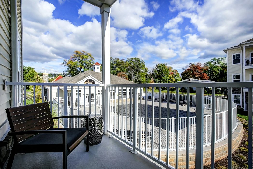 Photos and video of the hillside club in livingston nj for 6 allwood terrace livingston nj