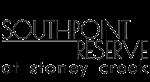 Fredericksburg Property Logo 44