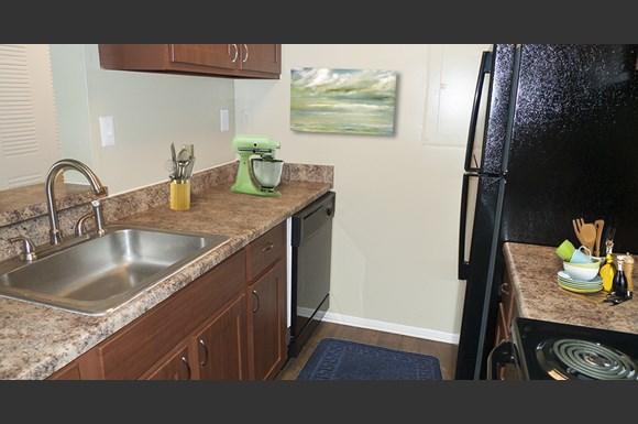 Cheap Apartments In Fredericksburg