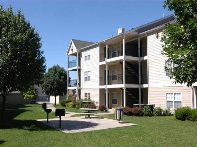 Apartments For Rent In Omaha Ne
